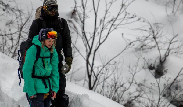 corvus-snowboarding-whistler-social-skills-course