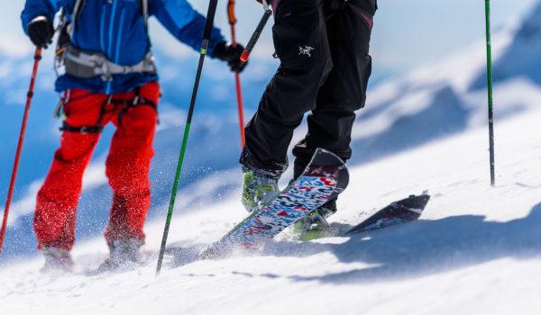 corvus-snowboarding-whistler-splitboard-course
