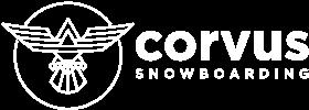 Corvus Snowboarding